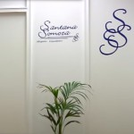 spot-santana-somoza
