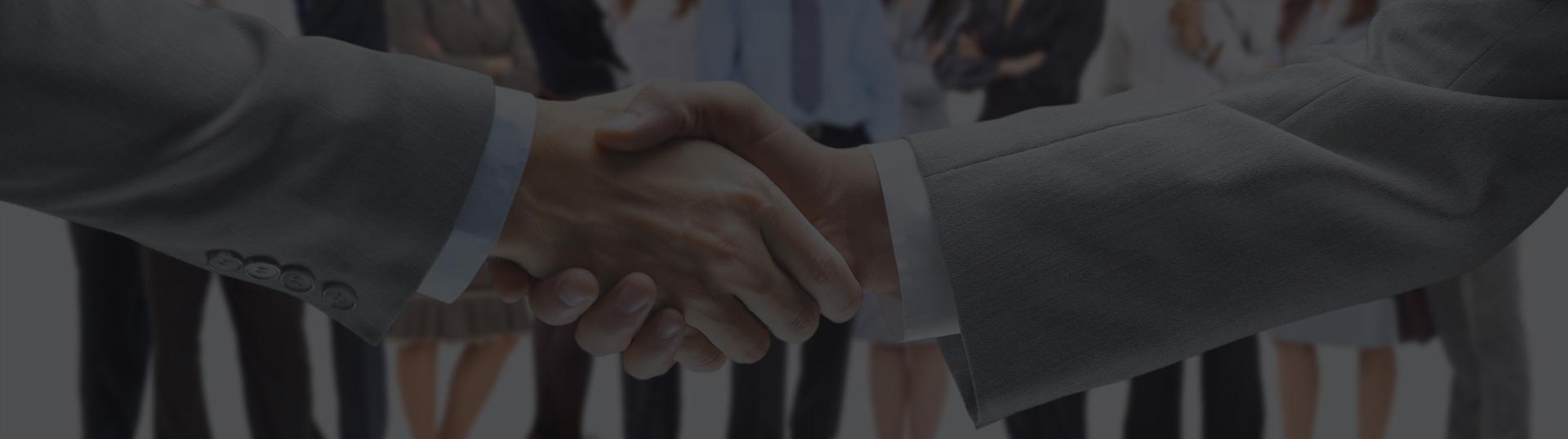 consultoria-empresas-slider