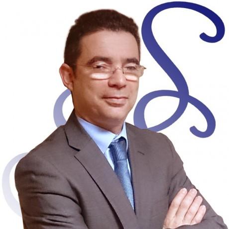 José Antonio Somoza Blanco