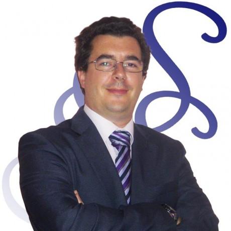 Joaquín Somoza Blanco