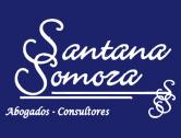 Santana Somoza Abogados Consultores en Vigo