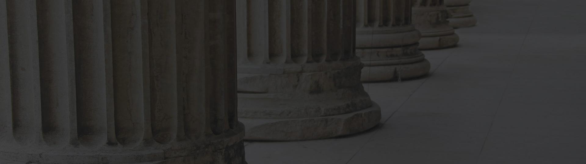 servicios-juridicos-slider