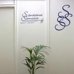 Spot Santana Somoza Abogados Consultores