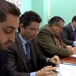 Los comerciantes de la provincia de Pontevedra se ahorrarán el 25% en abogados